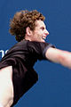 Murray Serve 08.jpg