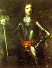 Murrough O'Brien, 1st Earl of Inchiquin.jpg
