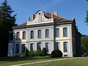 Musée de l'Élysée - Musée de l'Élysée