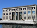 Musée de la Marine (Toulon).jpg