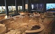 Musée des docks romains vue générale.jpg