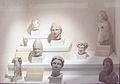 Museum of Anatolian Civilizations109.jpg