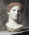 Museum of Anatolian Civilizations116.jpg