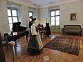 Museum of Urban Civilization (Muzeul Civilizaţiei Urbane), Brasov (45562541685).jpg