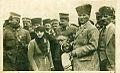 Mustafa Kemal ve Latife Hanım'ın Samsun ziyareti, 1924.jpg