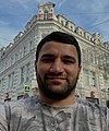 Mustafasharifov.jpg