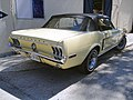 Mustang (9949367313).jpg