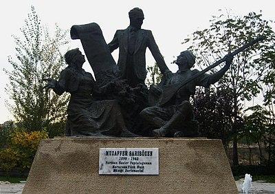 Sivaslılar