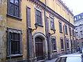 Muzeum Czartoryskich bok.jpg