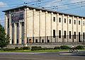 Muzeum Narodowe Warszawa 2010b.jpg