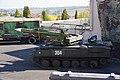 Muzeum protivzdušné obrany Bunkr Drnov 2018-10-11 13-46-56 Pentax JH (49275585042).jpg