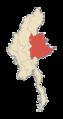 MyanmarShan.png