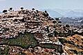 Mycenae 03a 1.jpg