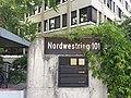 Nürnberg Nordwestring 101.jpg