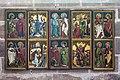 Nürnberg St. Lorenz Harsdörfer Altar 01.jpg