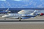 N648QS 2005 Cessna 560XL C-N 560-5574 (9927490403).jpg