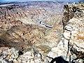 NA-fish-canyon-1.jpg