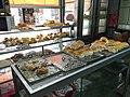 NAM PENG CAFE, Macau, 南屏雅敘, 茶餐廳, 新馬路, 澳門 (17103338317).jpg