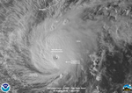 NASA-NOAA's Suomi NPP Satellite Views Category 5 Hurricane Lane (43483463104).png