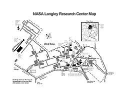 NASA Langley Research Center Map.jpg