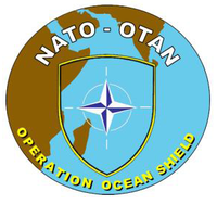 NATO Operation Ocean Shield
