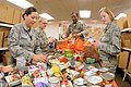 NBA Commitment to Service 151106-F-LS255-253.jpg