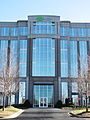 NCR World Headquarters in Duluth GA.jpg