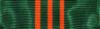 NCSAM Ribbon-1.png