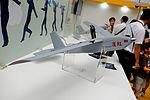 NCSIST Cardinal UAV 20150815a.jpg