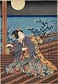 NDL-DC 1302362 02-Utagawa Kuniyoshi-時世花鳥風月 月-crd.jpg