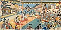 NDL-DC 1307757-Utagawa Kunisada-六波羅御所清盛公遊宴之図-cmb.jpg