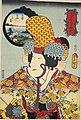 NDL-DC 1311082 Utagawa Kunisada 志摩 しまの千歳 crd.jpg
