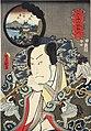 NDL-DC 1311083 Utagawa Kunisada 尾張 小田春永 crd.jpg