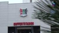 File:NEC moet verder na mislopen promotie.webm