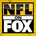 NFL on FOX logo.jpg