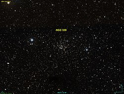 NGC 0559 DSS.jpg