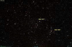 NGC 1817 DSS.jpg