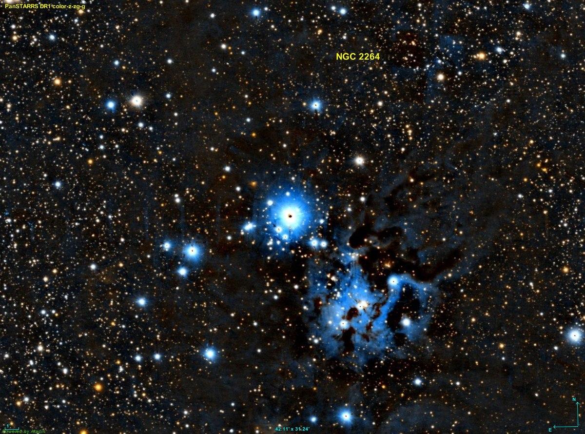 NGC 12 — Wikipédia
