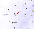 NGC 2627 map.png