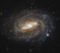 NGC 6000 - HST - Judy Schmidt.png