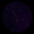 NGC 6871 binocolo.png