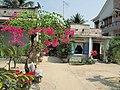 NHÀ MÌNH- QL1 CAM THÀNH BẮC - panoramio - pqthong0911 (2).jpg