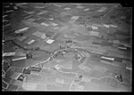NIMH - 2011 - 0497 - Aerial photograph of Ten Post, The Netherlands - 1920 - 1940.jpg