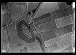 NIMH - 2011 - 1132 - Aerial photograph of Fort bij Veldhuis, The Netherlands - 1920 - 1940.jpg