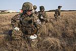 NJ Guard conducts joint FRIES training at JBMDL 150421-Z-AL508-007.jpg