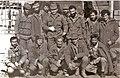 NKR Soldiers 1.jpg