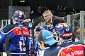 NLA, ZSC Lions vs. Genève-Servette HC, 25th October 2014 62.JPG