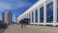 NN Moskovsky Railway Station 08-2016.jpg