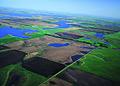 NRCSSD01044 - South Dakota (6107)(NRCS Photo Gallery).jpg