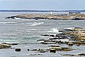 NS-00492 - Peggy's Cove Lighthouse (25475833293).jpg